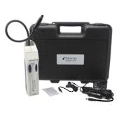 Inficon D-Tek Carbon Dioxide (CO2) Leak Detector