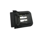 JAVAC Milwaukee Battery Adaptor Plate