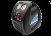 JAVAC EVO-OS Automotive AC Recovery Unit