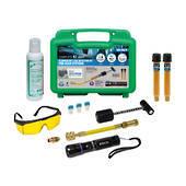 OPK-40EZ/E      Complete EZ-Ject™ Kit