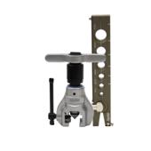 SpinTools RF100 2 n 1 Eccentric Flaring Tool