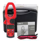 Uni-T UT209A 1000A True RMS Auto Range Digital Clamp Meter