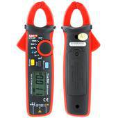 Uni-T UT210E Mini 100A True RMS Digital Clamp Meter