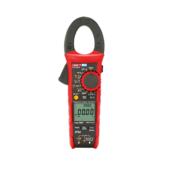 Uni-T UT219DS Professional Clamp Meter