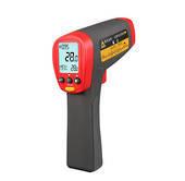 Uni-T UT303D Infrared Thermometer -32°C - 1250°C