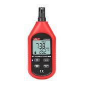 Uni-T UT333BT Mini Temperature & Humidity Meter