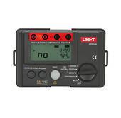 Uni-T UT502A Insulation Resistance Tester