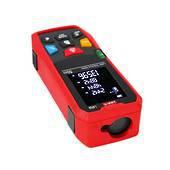 Uni-T LM50 Laser Distance Meter