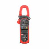 Uni-T UT204+ 400A DC Clamp Meter