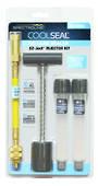 Coolseal CS-100CSA/C Leak Sealer
