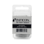 Inficon 712-707-G1 Replacement Filter Cartridges for D-TEK Select