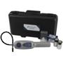 Inficon TEK-Mate Refrigerant Leak Detector