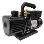 JAVAC Cal-45 Vacuum Pump