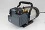 JAVAC Bulldog Vacuum Pump