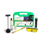 Spectroline BigEZ Fluorescent Leak Detection Complete Kit OIL LESS SYSTEMS