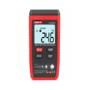 Uni-T UT306A Mini IR Thermometer
