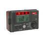 Uni-T UT501B 1000V Insulation Resistance Tester DAR PI Functions