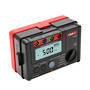 Uni-T UT526 Muitifunction Electric Meter