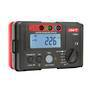 Uni-T UT582+ Digital RCD Tester