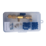 JAVAC Valve Core Removal/Installer Kit
