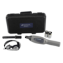 Inficon Whisper Ultrasonic Leak Detector