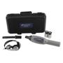Inficon Whisper Ultrasonic Leak Detector
