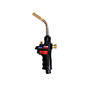 SpinTools HT8000 Hand Torch for MAPP/Pro