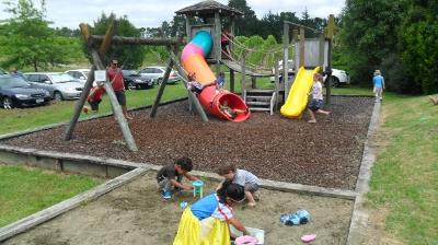 playground-788