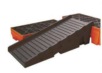 Ramp for 260 & 510 Litre Spill Pallets