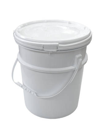 20 Litre Screw Top DG Pail