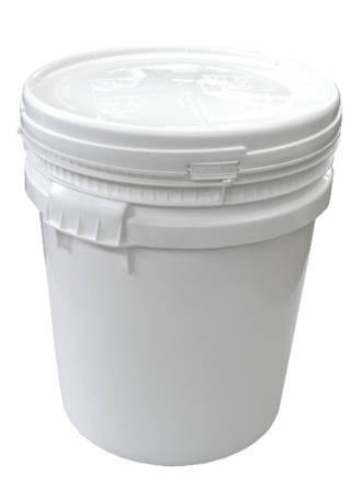 40 Litre Screw Top DG Pail