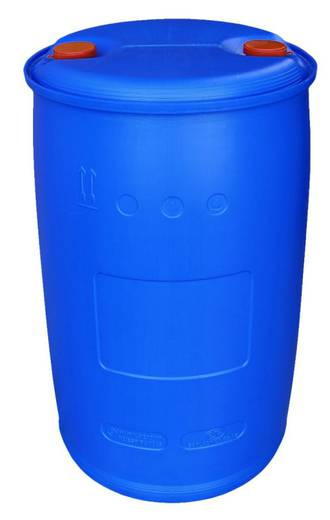 210 Litre Closed Head Drum - DG