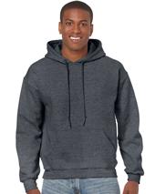 CDG18500 - Heavy Blend Adult Hooded Sweatshirt