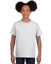 Ultra Cotton Youth T