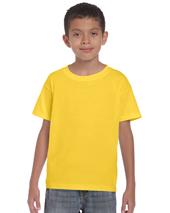 Ultra Cotton Youth T-Shirt