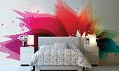 Wallpaper Print For Home