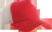 CD5003 - Mac Trucker Cap