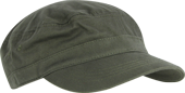 CD6007 - Active Military Cap