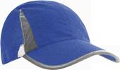 CD6056 - Performer Cap
