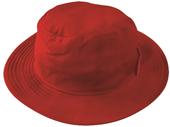 CDS6048 - Safari Wide Brim Hat