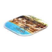 Clarion Coaster Set