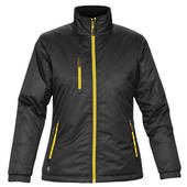 Promotional Products - Jackets