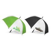 Strata Sports Umbrella