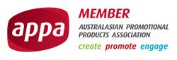APPA-Member-Logo-W250