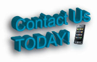 Contact-Us-3-200px