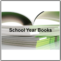 School-Year-Books
