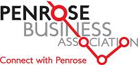 PBA Logo Storepro