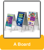 A-Board-product-pg-150x170px