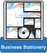 Business Stationery - Copy Direct