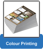 Colour Printing - Copy Direct